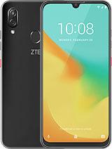ZTE Blade V10 Vita Price in Sri Lanka