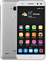 Best available price of ZTE Blade V7 Lite in Malaysia