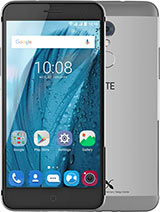 Best available price of ZTE Blade V7 Plus in Canada