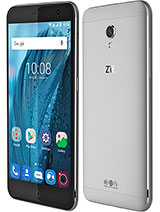 Best available price of ZTE Blade V7 in Canada