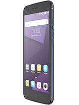ZTE Blade V8 Lite Latest Mobile Prices by My Mobile Market Networks