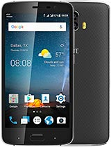 Best available price of ZTE Blade V8 Pro in Malaysia