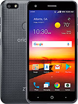 Best available price of ZTE Blade X in Canada