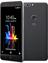 Best available price of ZTE Blade Z Max in Malaysia