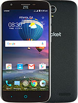 Best available price of ZTE Grand X 3 in Canada