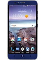 Best available price of ZTE Grand X Max 2 in Canada