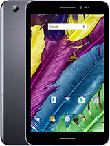 Best available price of ZTE Grand X View 2 in Canada