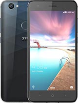 Best available price of ZTE Hawkeye in Canada