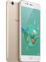 Best available price of ZTE nubia M2 lite in Malaysia