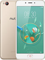 Best available price of ZTE nubia N2 in Canada