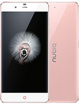 Best available price of ZTE nubia Prague S in Canada