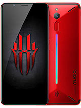 ZTE nubia Red Magic Latest Mobile Prices by My Mobile Market Networks