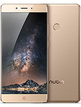Best available price of ZTE nubia Z11 in Canada