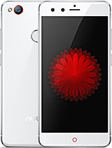 Best available price of ZTE nubia Z11 mini in Canada