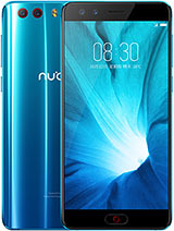 Best available price of ZTE nubia Z17 miniS in Canada