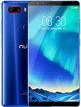 Best available price of ZTE nubia Z17s in Malaysia