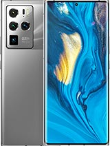 Samsung Galaxy S20 Ultra 5G at Bangladesh.mymobilemarket.net