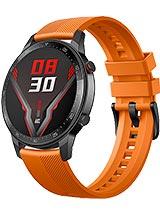 ZTE Red Magic Watch at Australia.mymobilemarket.net