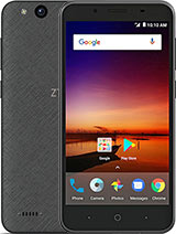 Best available price of ZTE Tempo X in Canada