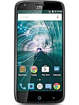 Best available price of ZTE Warp 7 in Canada