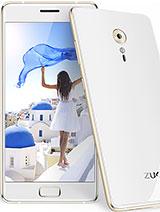 Best available price of Lenovo ZUK Z2 Pro in